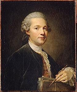 250px-Ange_Jacques_Gabriel_door_Jean-Baptiste_Greuze_Louvre.jpg