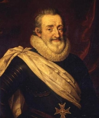 King_Henry_IV_of_France.jpg