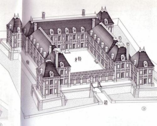 VERSAILLES DE LOUIS XIII 1.jpg