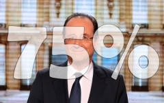 HOLLANDE 75%.jpg