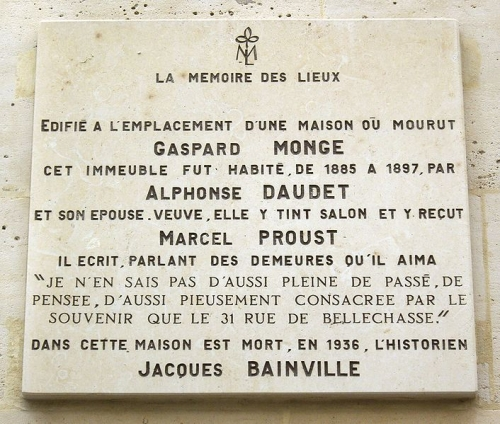 9 fevrier,bainville,daudet,duc de levi mirepoix,maurras,plon,daniel halévy,paul valéry,thierry maulnier,mauriac
