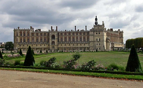Saint-Germain-en-Laye.jpg