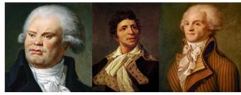 Danton Marat Robespierre.JPG