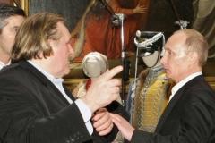 depardieu-poutine-930_scalewidth_630.jpg