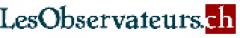 logo_observateurs.png