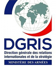 logo-long-dgris_a_la_une.jpg