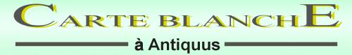 CarteBlancheàAntiquus.png