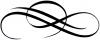 8 juillet,bainville,louis xviii,charte de 1814,talleyrand,chateaubriand,restauration,la fontaine,fables,vitrolles,huygens