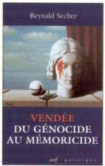 Reynald secher du genocide au memoricide.jpg