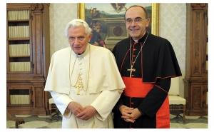 Benoit-XVI-Cardinal-Barbarin-2012-Observatore-Romanole-Diocese-Lyon-D-R_0_730_1095.jpg