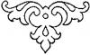 31 décembre,mayence,grandes invasions,limes,henri iii,ordre du saint esprit,franklin,louis xvi,jacques cartier,matisse,d'orbay,escalier des amabassadeurs