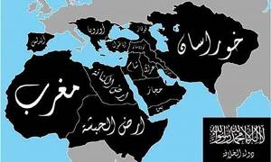 ob_afa2ab_califat-w.jpg