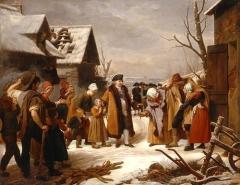 6 octobre,louis philippe,sida,montagnier,francoise barré-senoussi,louis xviii,revolution,empire,napoleon,charles x,albert de mun