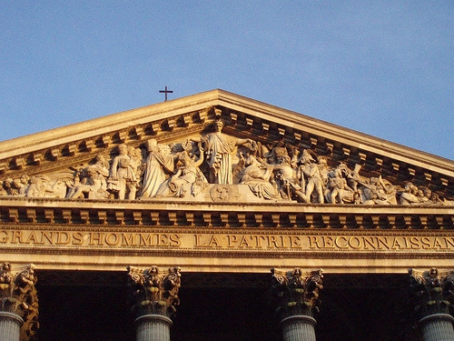 11 juillet,saint clair sur epte,normandie,rollon,normands,vikings,courtrai,flandre,flamands,philippe le bel,eugenie de montijo
