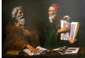 maitre-philosophes-omer.jpg