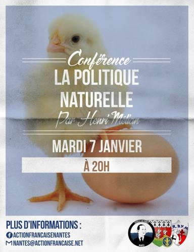 cercle-nantes-20190107.jpg