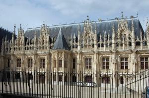 ob_054854_rouen-palais-de-justice-1.JPG