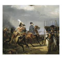 24 octobre,hugues capet,henri iv,louis renault,traités de westphalie,saint louis,chartres