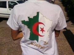 algérie,hollande,mauroy,guetta