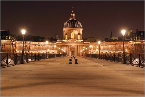 institut_france_pont_arts.jpg