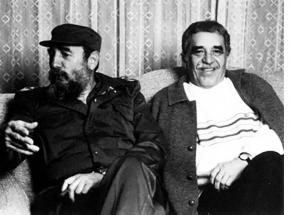 Gabriel-Garcia-Marquez-and-Fidel.jpg