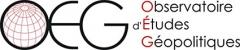 LogoOEG2.jpg