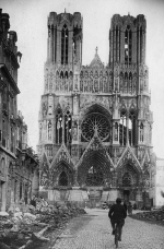 020_cathedrale_Reims2.jpg