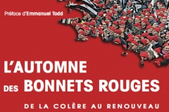 quimper bonnets rouges.jpg