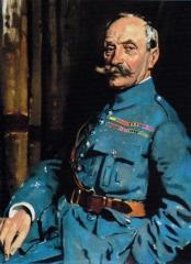 Ferdinand_Foch_(par_William_Orpen).jpg