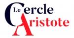 Logo_CA_01.jpg