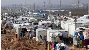 2014-11-18t122107z_1872957423_gm1eabi1it601_rtrmadp_3_mideast-crisis-syria-refugees_0-1050x600.jpg