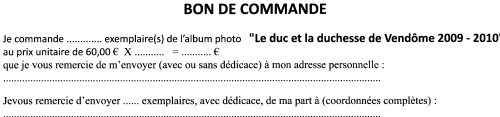 GENS DE FRANCE LETTRE 22 OCTOBRE 7.jpg