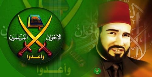 Freres-Musulmans_et_leur_fondateur_Hassan-El-Banna.jpg