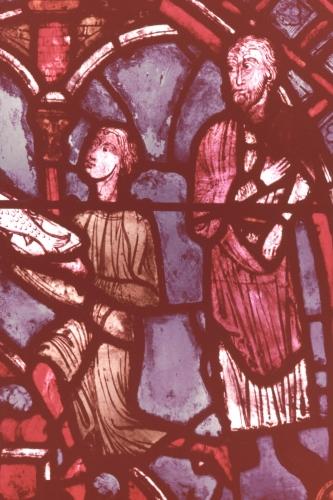 theophile 15.jpg