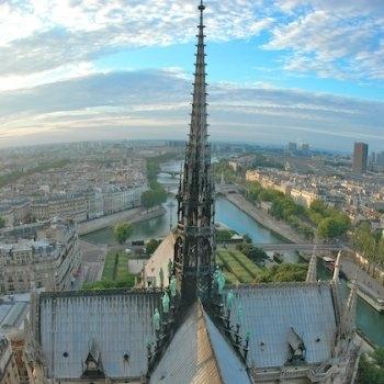 NOTRE DAME DE PARIS 7.jpg