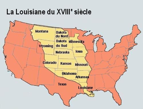 Louisiana-map18.jpg