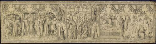6 aout,vauvenargues,reischoffen,louis viii,blanche de castille,solitaire du figaro