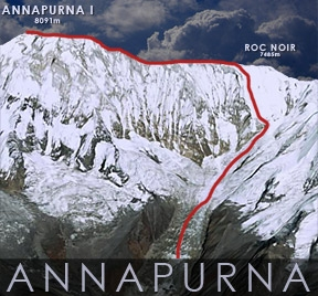 annapurna-south.jpg