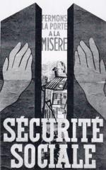 4 octobre,métro,securite sociale,exposition universelle,4l,chateaubriand,saint françois d'assise,bartholdi,riquet,canal du midi