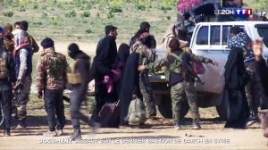 syrie-assaut-sur-le-dernier-bastion-de-daech-20190211-2150-5615ed-0@1x.jpg