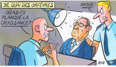 Caricature V A.png
