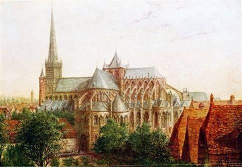 6 juin,corneille,rouen,debarquement de normandie,mur de l'atlantique,operation overlord,de gaulle,saint louis,damiette,strasbourg,jean dausset,le regent,cambrai