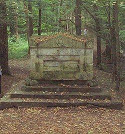 chenonceau tombeau dupin.jpg
