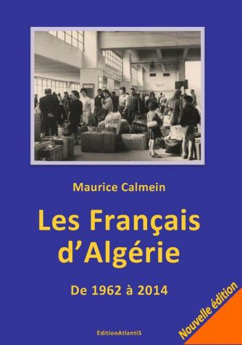maurice Calmein les français d'Algérie.jpg