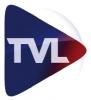logo-tv-libertes.jpg