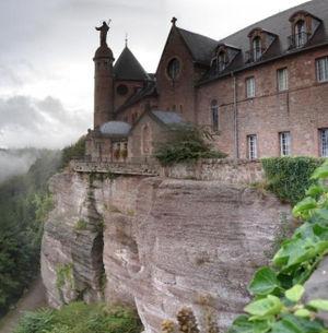300px-Mont_sainte-odile1.jpg