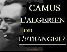 CAMUS ETRANGER EN ALGERIE.jpg