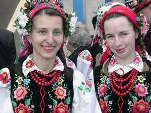 immigres polonais.jpg