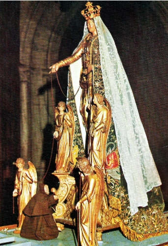 vierge du saint cordon valenciennes.jpg