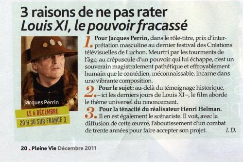 LOUIS XI LE POUVOIR FRACSSE.jpg